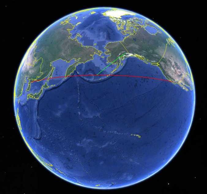 NK-LA.trajectory
